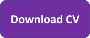 download-cv